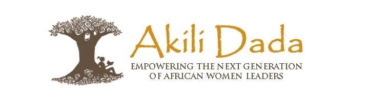 akili-logo2